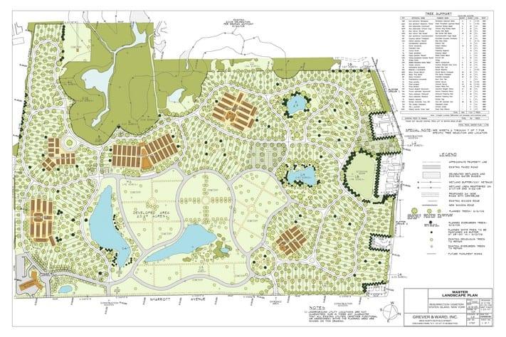 01-cemetery-landscape-master-planning