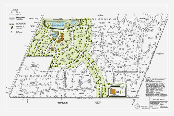 02-cemetery-landscape-master-planning