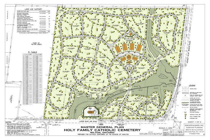 03-cemetery-landscape-master-planning