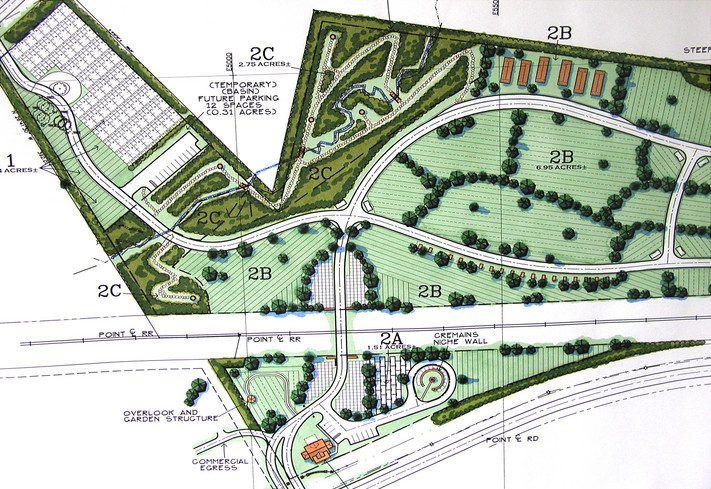 07-cemetery-landscape-master-planning