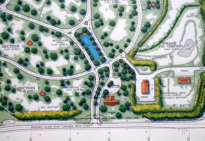 09-cemetery-landscape-master-planning