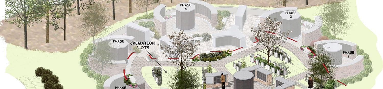 about-grever-and-ward-landscape-design